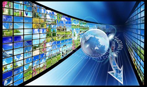 imagenes en movimiento y fijas fundamentos de multimedia cultura digital