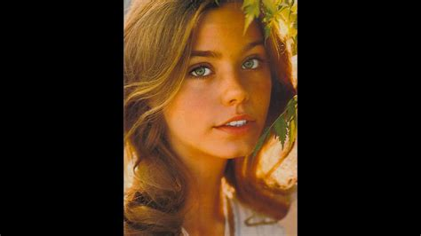 photos today susan dey they can t see