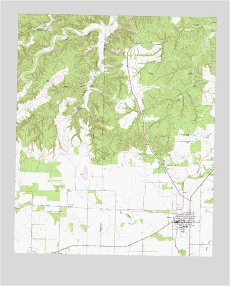 turkey texas map turkey tx topographic map topoquest