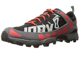 best running shoes for spartan race 6 best spartan race shoes best obstacle course shoes