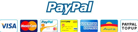 is it safe to pay by bank transfer payment methods www inchiostri it