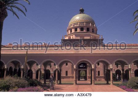 yard house tucson az tucson court house tucson arizona stock photo royalty free image 79389807 alamy