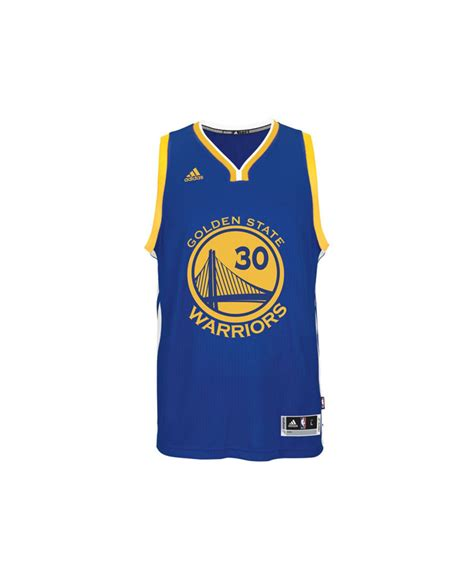 adidas stephen curry golden state warriors royal secondary logo name adidas kids stephen curry golden state warriors swingman