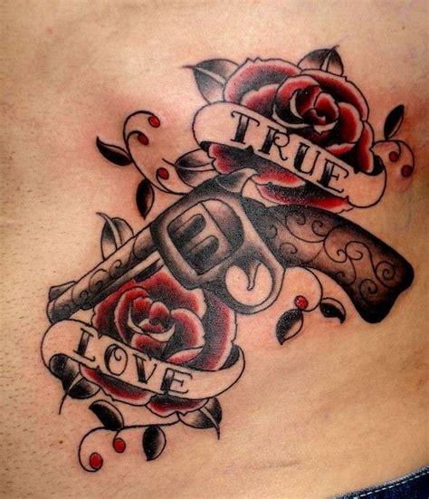 tattoo old school immagini disegni tatuaggi old school per lui foto 41 41 qnm