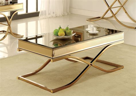 How To Decorate A Glass Coffee Table How To Decorate With Glass Coffee Tables Www Efurniturehouse