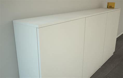 Ankleidezimmer Günstig by Sideboard 25 Cm Tief Bestseller Shop F 252 R M 246 Bel Und