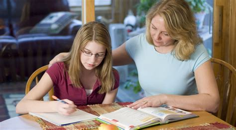 7 Reasons To Dr Houses Children by 18 Reasons Why Doctors And Lawyers Homeschool Their