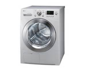 Cloth Dryer Clothes Dryer W Appliance Repair Service Pensacola