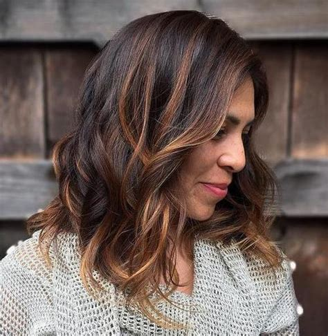 hair color for 40 60 most prominent hairstyles for 40