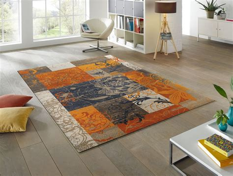 wash nostalgia waschbarer teppich - Waschbarer Teppich