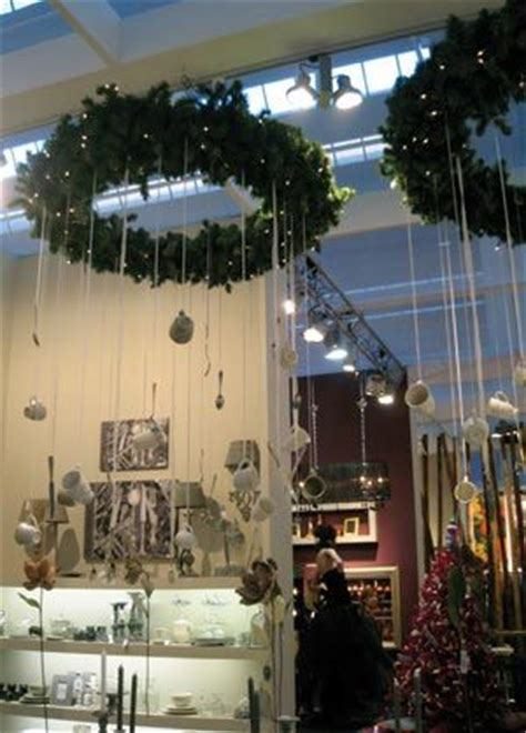 stores that sell christmas lights 25 creative display ideas exles