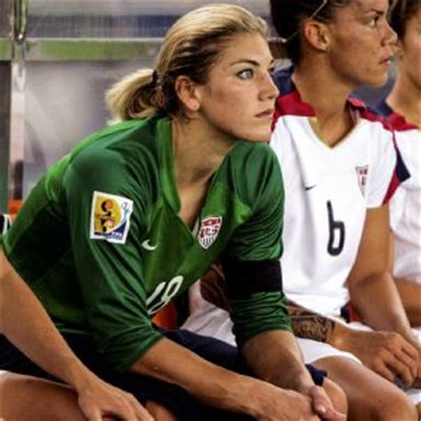 hope solo benched ending the drought what the uswnt learned from 2007