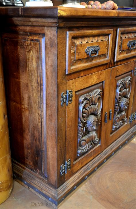 rustic cabinet hardware cheap cheap rustic cabinet hardware cabinets matttroy