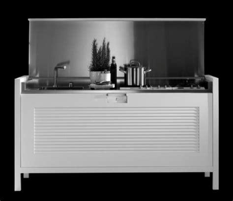 cantori cucine mobili cantori la cucina idee per il design della casa