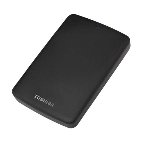 Casing Hardisk External Usb 3 0 jual toshiba canvio basic casing for disk external 2