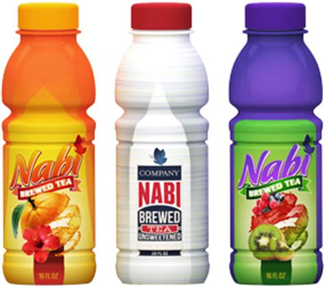 sport bottle terompah nabi contract bottling and california beverage co packers