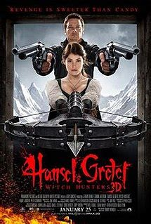 slasher film wikipedia the free encyclopedia hansel gretel witch hunters wikipedia the free