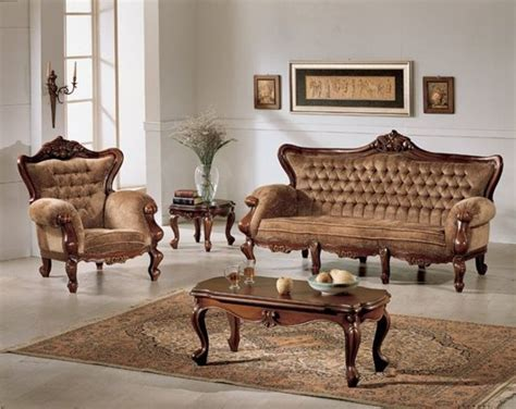 sofa set designs search sofa designs