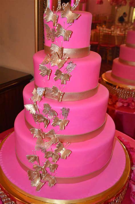 gabrielas  birthday party  grand salon