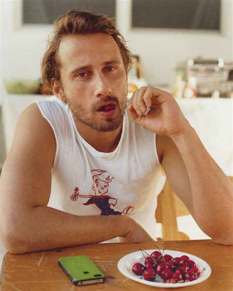 matthias schoenaerts official website food for thought matthias s c h o e n a e r t s