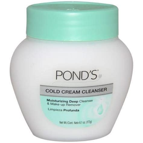 Maskara Ponds 2 In 1 by Ponds Cold Skin Care Ebay