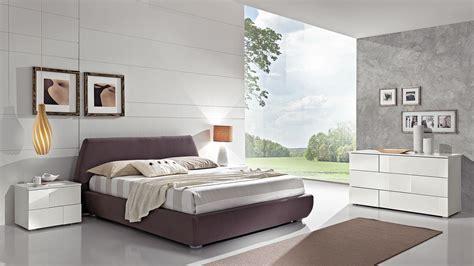 complementi da letto beautiful complementi d arredo da letto gallery