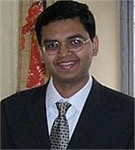 Epgp Mba by Iim Bangalore Iimb Epgp 1 Year Mba Executive Post