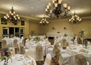 Wedding Table Themes Best Wedding Decorations Amazing Simple Ideas For Vintage Wedding Table Decorations