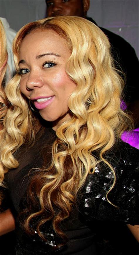 tameka harris pretty curls tameka harris pretty curls newhairstylesformen2014 com