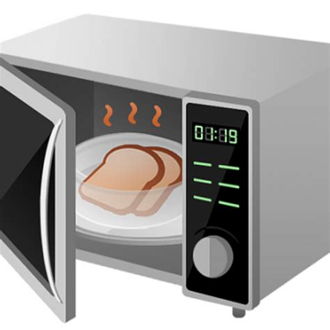 cucina al microonde consigli utli su come riscaldare al microonde cucina