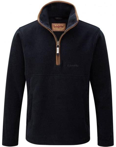 Hoodie Bodypack Hitam 2 Zemba Clothing sch 246 ffel berkeley 1 4 zip fleece navy
