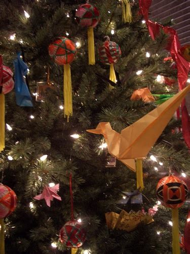 japanese craft for christmas 17 best images about japanese crafts on trees tree
