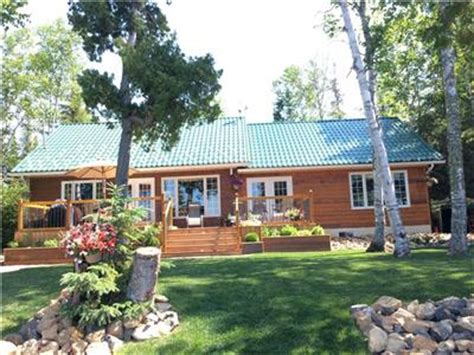 Northern Ontario Cottages For Sale by Northern Ontario Ontario Cottages For Sale Homes For