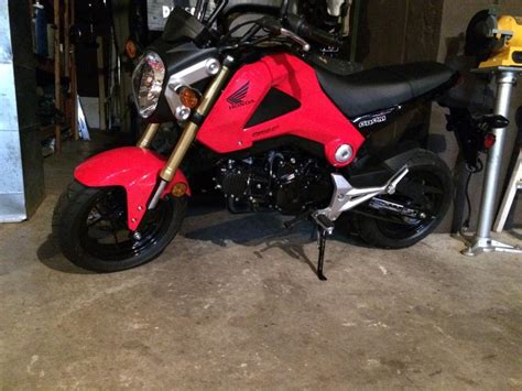 Suzuki Dr 200 For Sale by 2014 Suzuki Dr200se Motorcycles For Sale