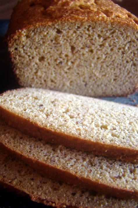 Celtic Toaster Nourished And Nurtured Grain Free Sandwich Bread Gaps