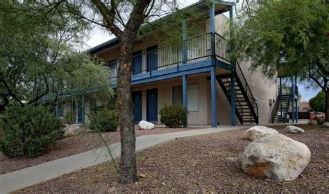 3 bedroom apartments in tucson az best finisterra luxury typical arizona renter needs higher wage to afford a 2