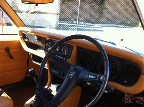 mazda rx2 interior mazda rx 3 808 sedan 13b bridgeport registered engineered