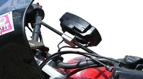 Navigation F R Motorrad Garmin by Gps Halterung F 252 R Bmw R850gs R1100gs R1150gs Adventure
