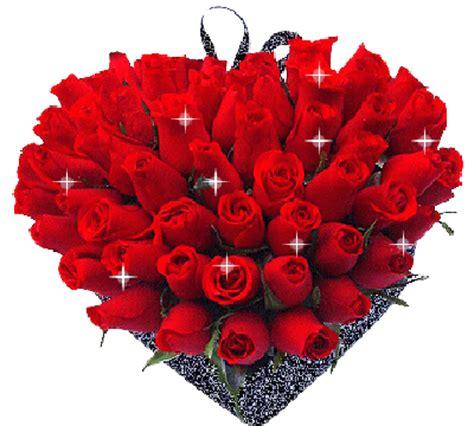 imagenes virtuales de rosas hermosos ramos de rosas para facebook y whastaapp poemas