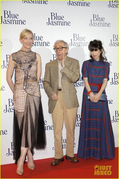cate blanchett woody allen cate blanchett how to be and a more on pinterest