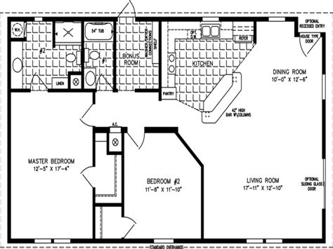 1200 square foot floor plans 1200 square foot house plans 1200 sq ft house plans 2