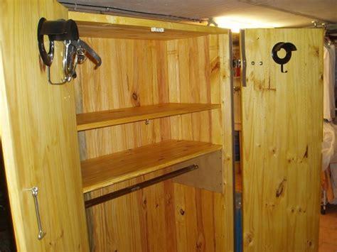 comment fabriquer une armoire comment fabriquer une armoire
