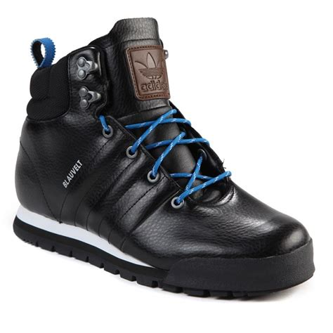 Jaker Adventure Adidas adidas jake boots evo outlet