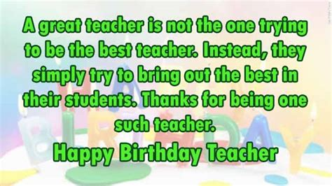 Happy Birthday Quotes For Professor Top 110 Sweet Happy Birthday Wishes For Family Friends