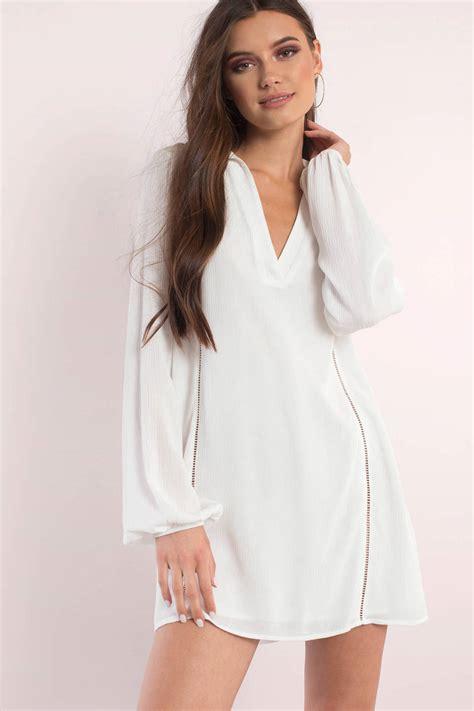 White Kaftan Dress white dress sleeve dress white kaftan dress day
