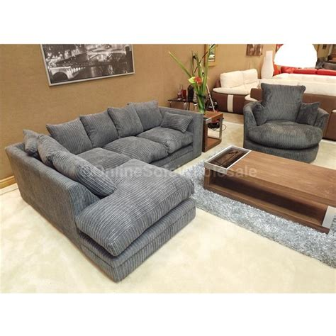 Dfs Shannon Sofa Reviews by Dfs Shannon Sofa Oropendolaperu Org