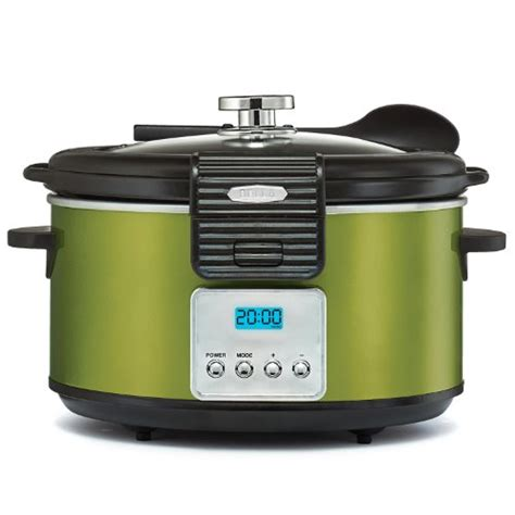 bella kitchen appliances bella housewares portable slow cookers cookers and