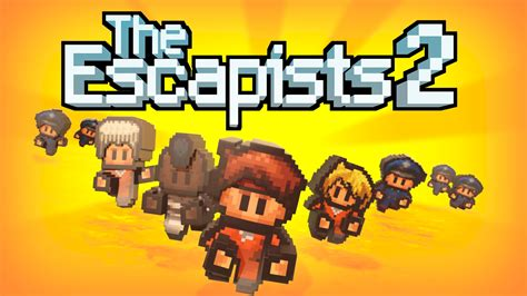 how to wallpaper in the escapist the escapists 2 review get me out of here please
