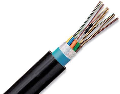 Kabel Fiber Optic Media Transmisi Mursidabi S