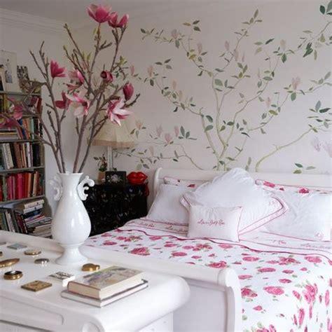 feminine bedroom decorating ideas 66 romantic and tender feminine bedroom design ideas digsdigs